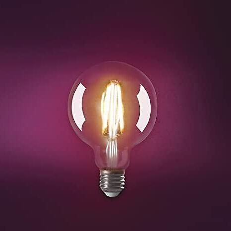Quelle couleur ampoule LED choisir ?