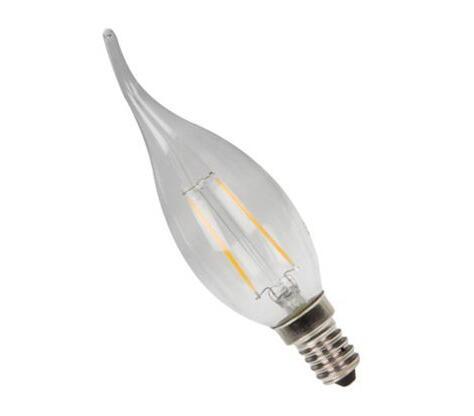 Quelle est la lampe LED la plus puissante ?