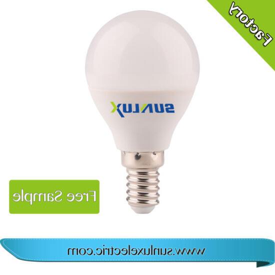 Quelle puissance LED pour éclairage intérieur ?