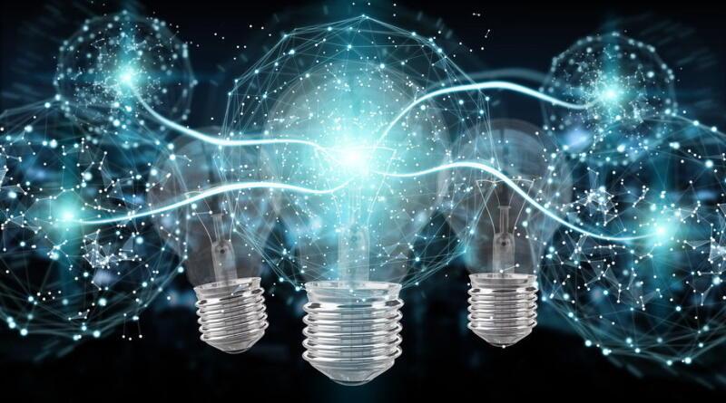 Quelle puissance LED pour un salon ?