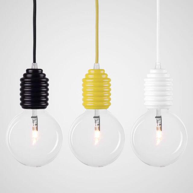 Quelle puissance ampoule LED pour cuisine ?