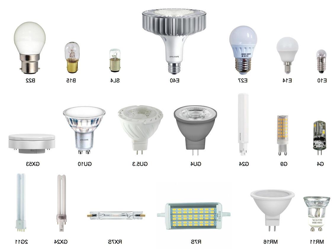 Quelle puissance ampoule pour cuisine ?