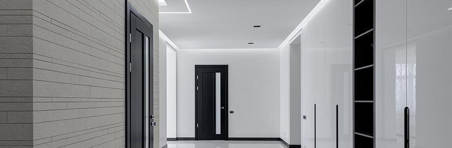 Quelle puissance d ampoule LED pour quelle pièce ?