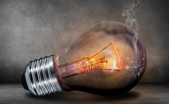 Quelles ampoules consomment le plus ?