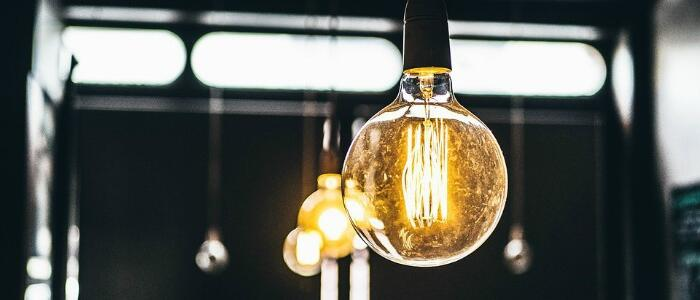 Quelles sont les ampoules qui ne chauffent pas ?