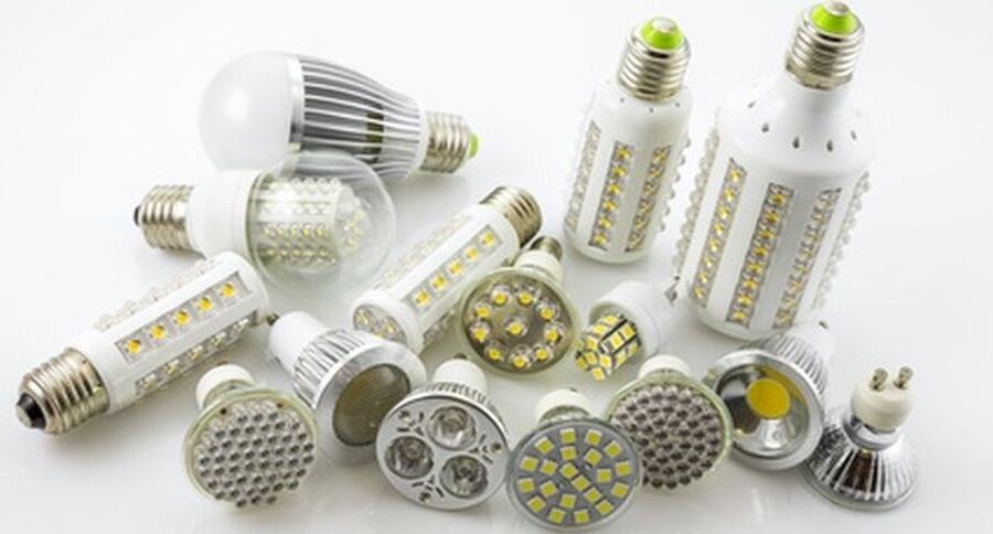 Quels sont les LED ?