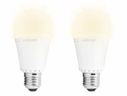 Quels sont les ampoules LED les plus puissantes ?