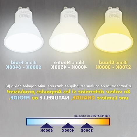 Quels sont les avantages et les inconvénients de la lampe à incandescence à iode par rapport à la lampe à incandescence ordinaire ?