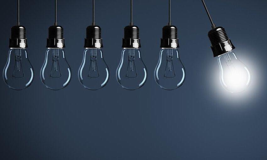 Quels sont les dangers de la lumière ?