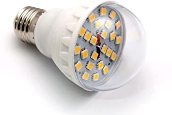 Comment faire une lampe de poche ?