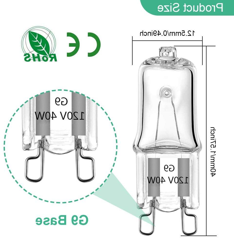 Comment installer spot dimmable ?