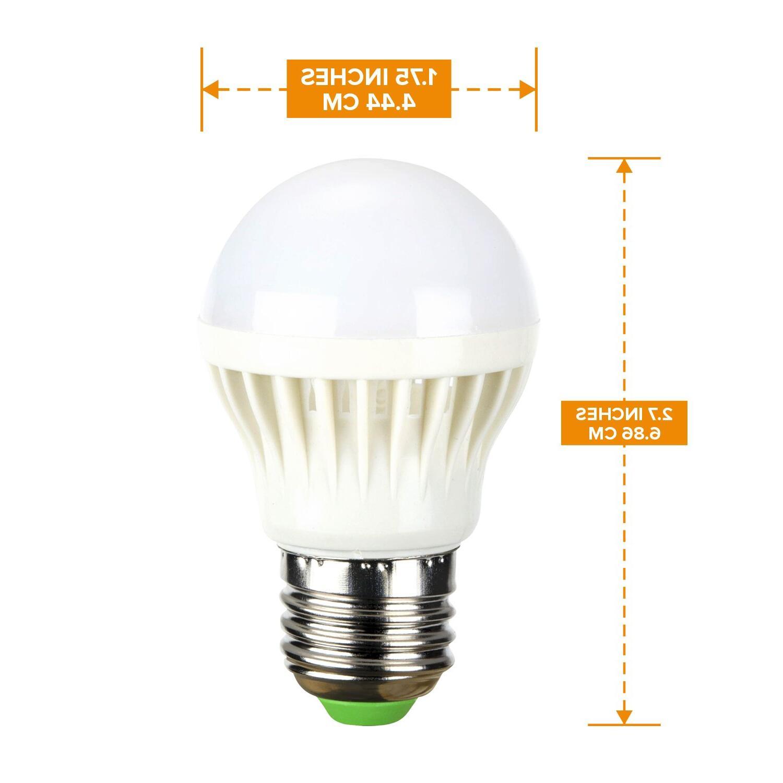 Comment produire de la lumière ?