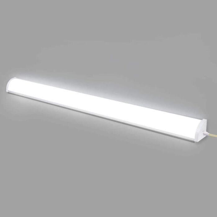 Comment rendre plus lumineuse une pièce sombre ?