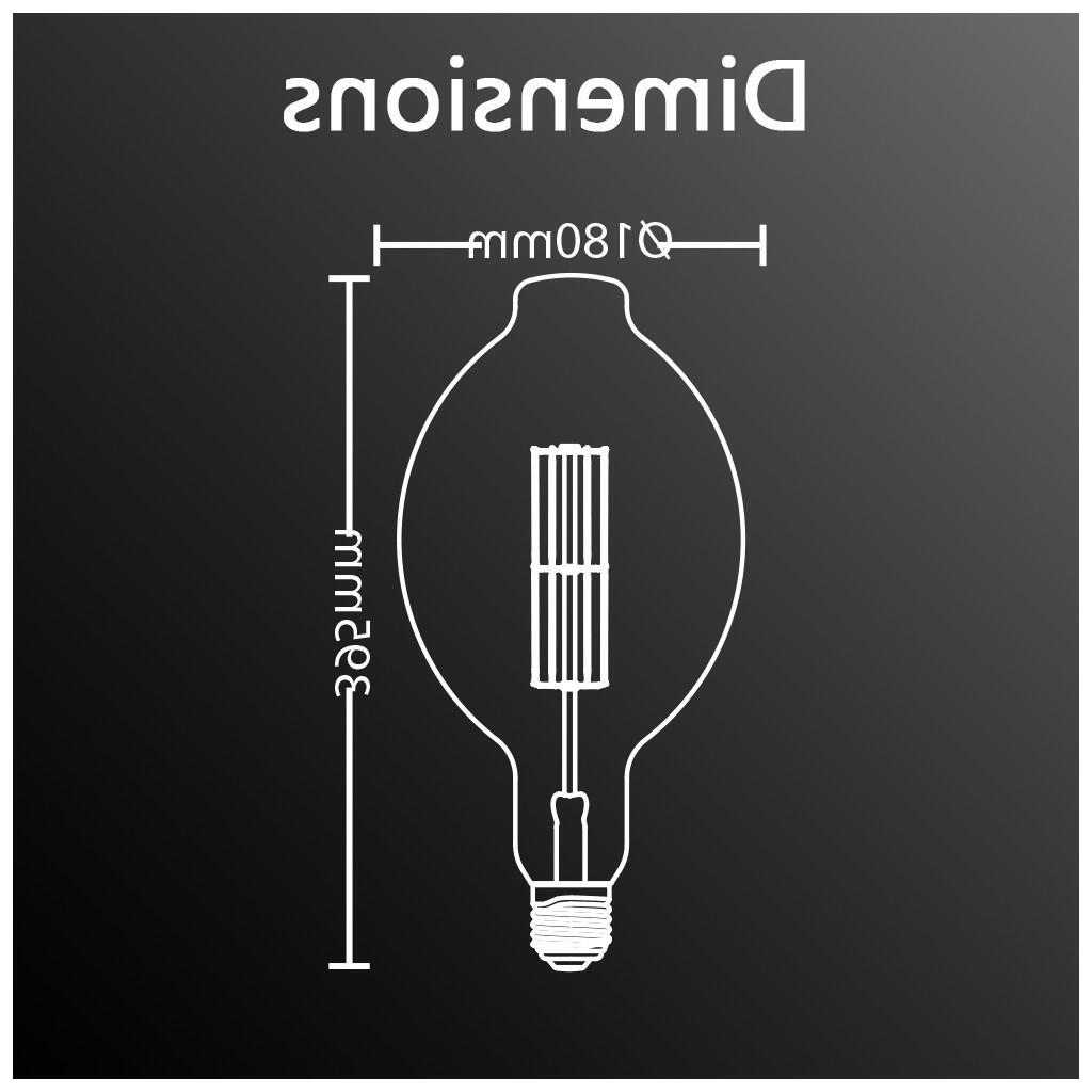 Comment savoir si c'est une ampoule economique ?