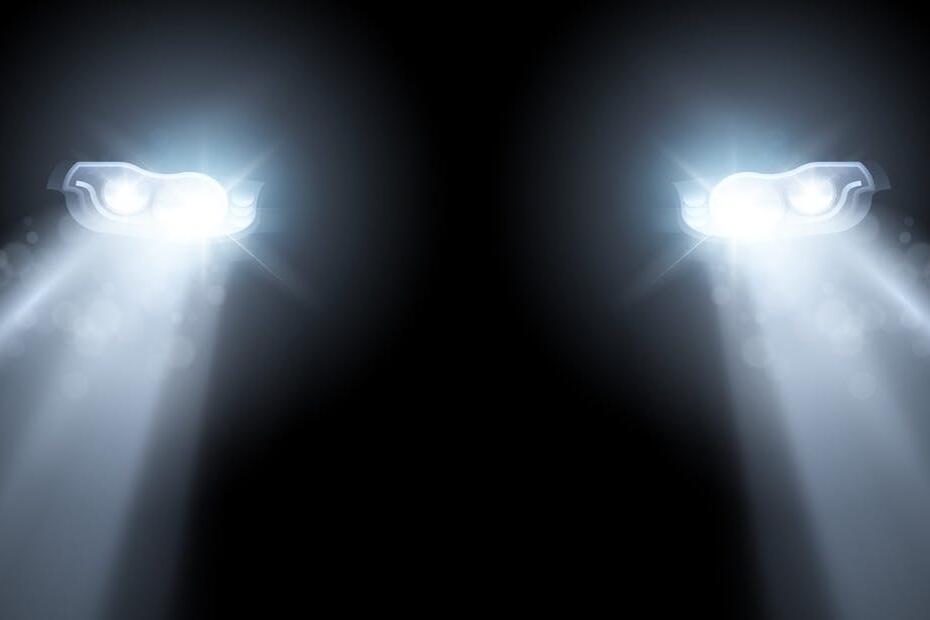 Quel type d'ampoule pour ma voiture ?