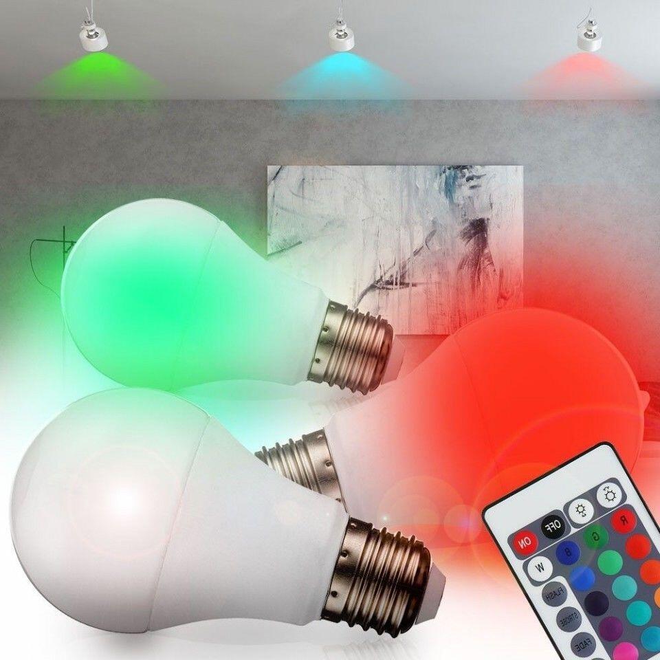 Quelle ampoule LED éclaire le mieux ?