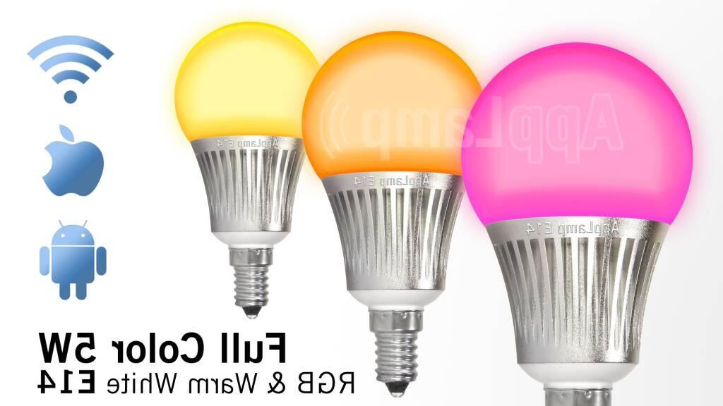 Quelle est la puissance d'une lampe ?
