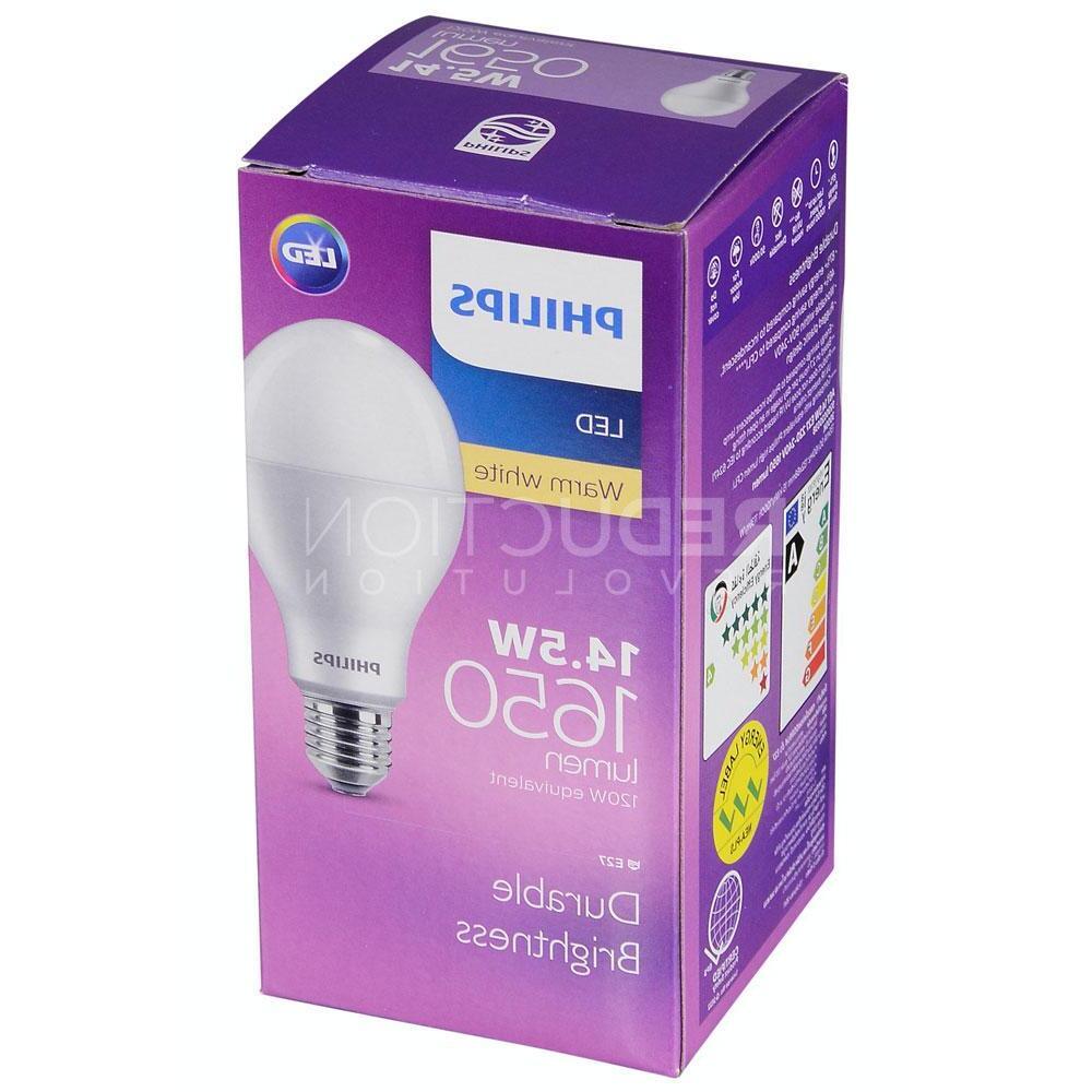Quelle est l'unité de l'efficacité lumineuse ?