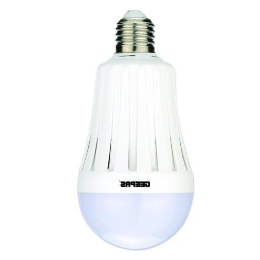 Quelle puissance d'éclairage pour une chambre ?